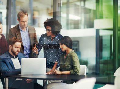Entenda como o futuro do trabalho está prestes a mudar completamente