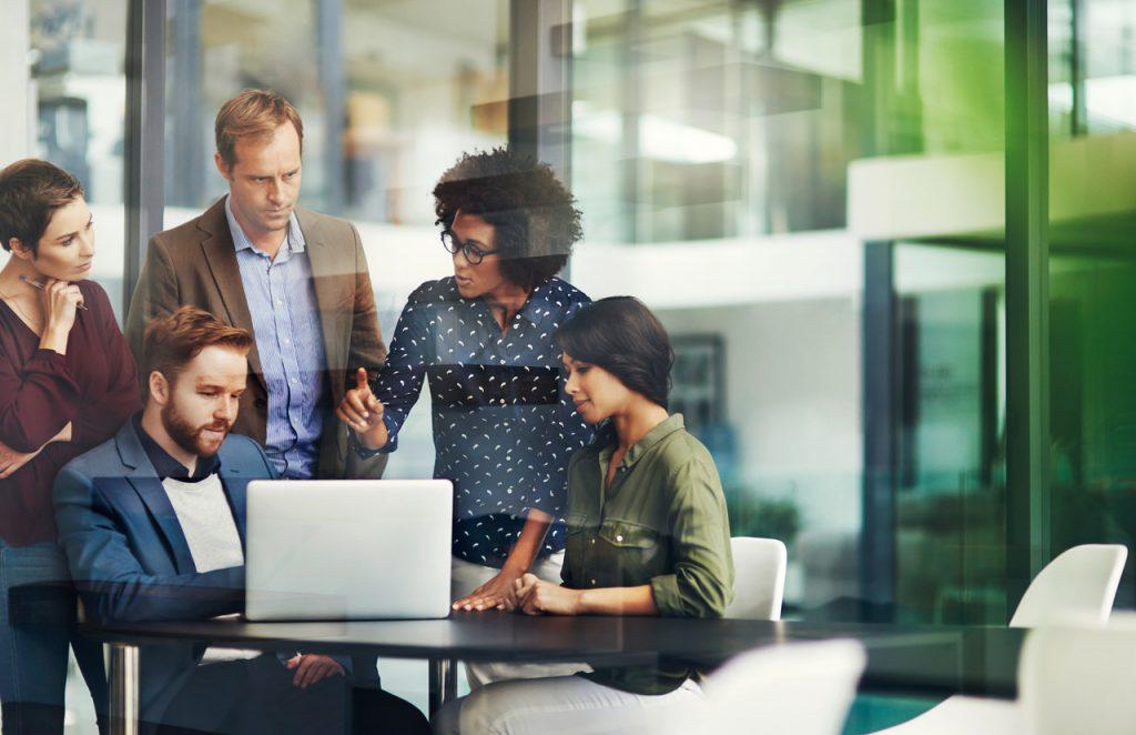 Com dados coletados ao longo de uma década, estudo aponta tendências que devem impactar profundamente o mercado de trabalho por meio da tecnologia