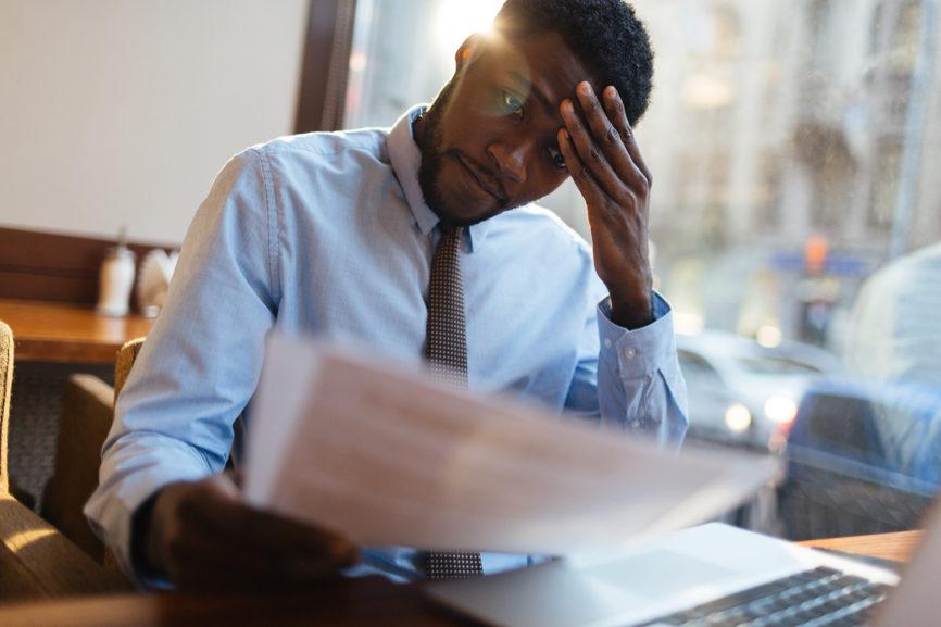 Especialista alerta que ações das empresas devem ser compatíveis à urgência que o momento exige