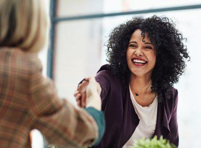 Dia Internacional da Mulher: o aprendizado como estratégia de liderança