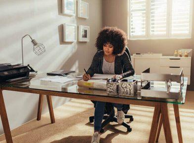 Home office: de tendência a obrigação imediata