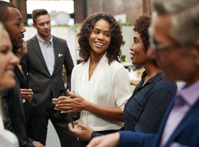 Desgourmetizando o propósito: como alinhar discurso e prática vai melhorar os resultados de sua empresa
