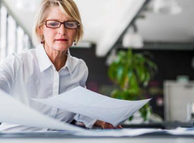 MP 936: o que sua empresa precisa saber para ajustar jornadas e suspender contratos