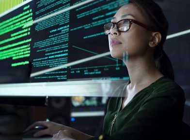 Por que é impossível garantir a segurança da informação sem investir em pessoas