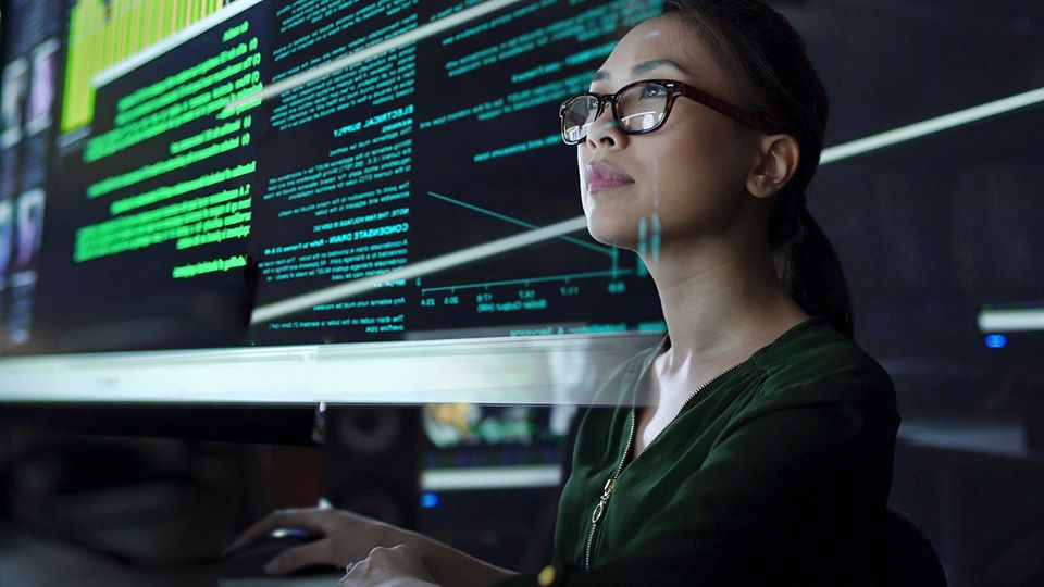 Especialistas explicam a importância de envolver e educar todos os colaboradores para mitigar as maiores ameaças aos dados das empresas