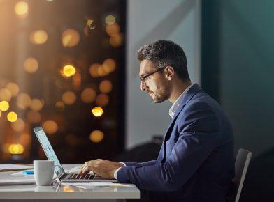 Por que a gestão de cargos e salários é fundamental para manter o equilíbrio da organização?