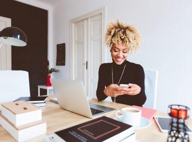 5 melhorias que sua empresa pode ter ao usar chatbot no RH