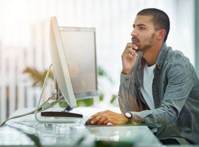 Benefício Emergencial: o que sua empresa precisa saber sobre o BEm