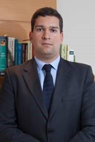 Pablo Gomes LGPD
