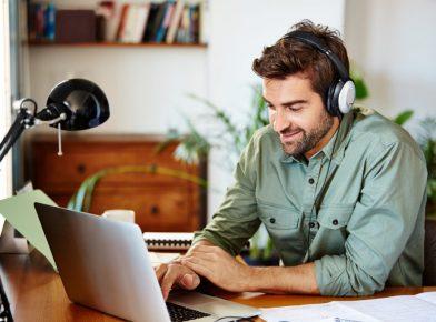 Capacitação dos colaboradores: por que investir em treinamentos digitais?