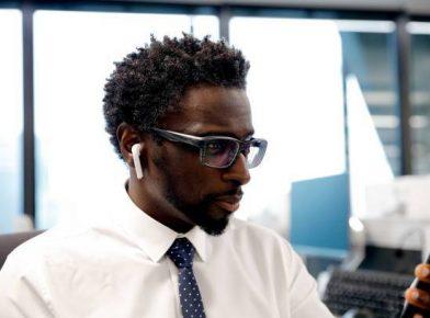 Podcast Pra Gente: a segurança da informação no home office é um investimento nas pessoas