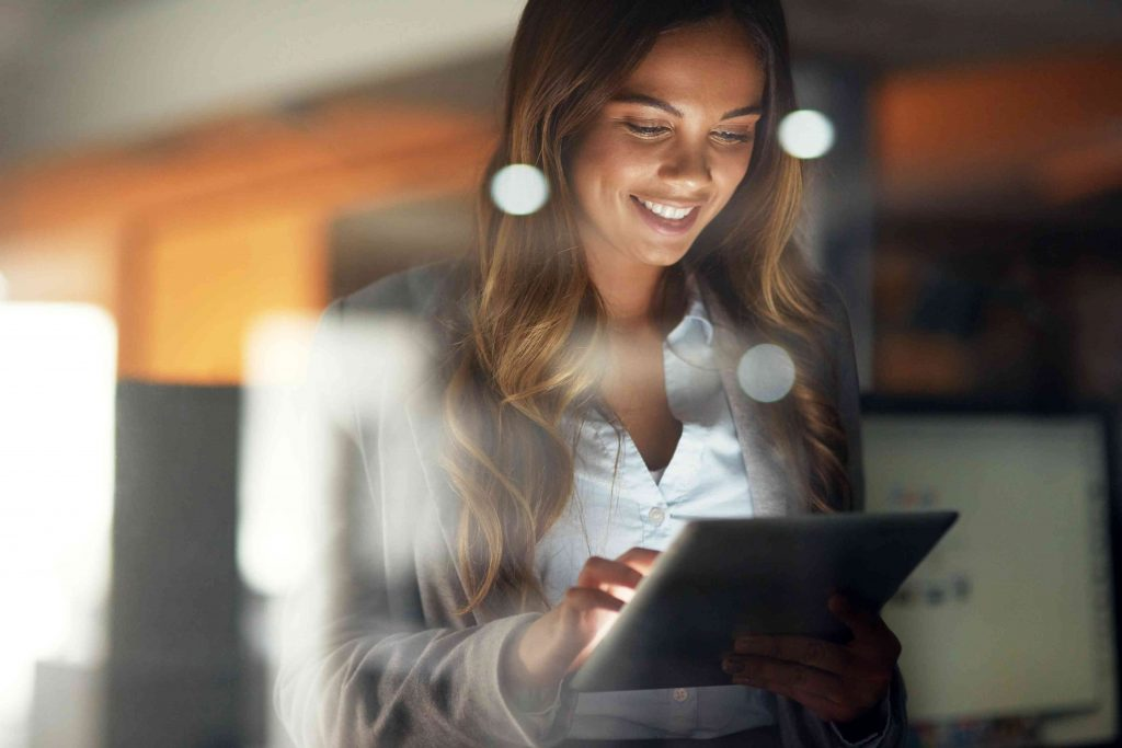 inteligência artificial na gestão de pessoas mitos verdades