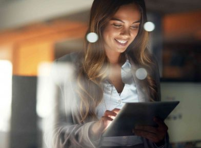 Inteligência Artificial e RH: 5 mitos que estão prejudicando o desempenho da sua empresa