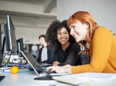 A diversidade nas empresas se tornou a chave para inovação e melhores resultados