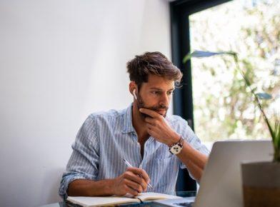 LGPD: quais os 5 pontos de atenção para a adequação da sua empresa?