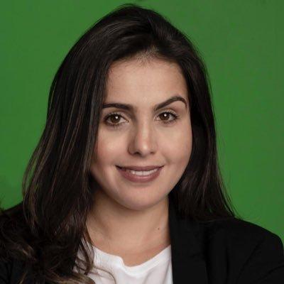 Sarah Gil diversidade empresas