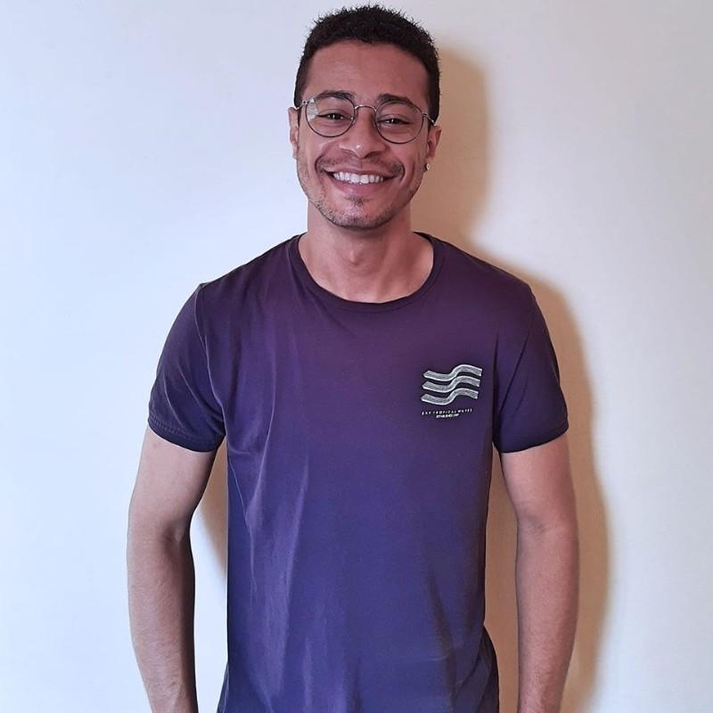 Thiago Antonio diversidade empresas