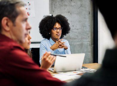 Por que a gestão de talentos da sua empresa precisa ser revista imediatamente?