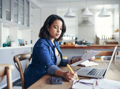 Planejamento de RH para 2021: o que sua empresa deve prever para o próximo ano