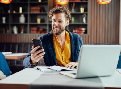Feedback no home office: ação pode ser ainda mais valiosa neste momento