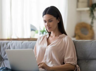 Como realizar o processo seletivo à distância? Confira dicas para a contratação on-line