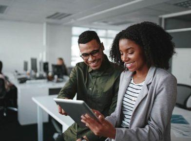 Como ter conexões mais humanas com a transformação digital no RH?