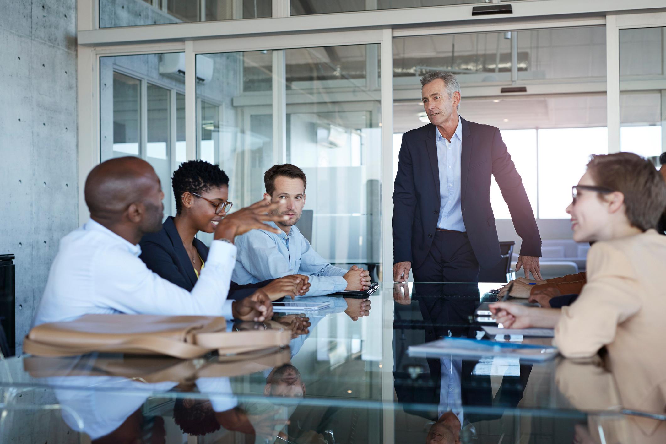 inovação na gestão de pessoas