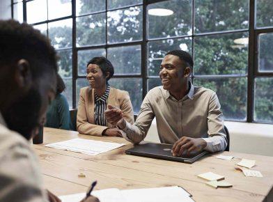Saúde mental em 2021: confira os principais hábitos que devem ser incentivados pelas empresas