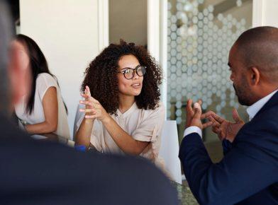 3 tendências de gestão de pessoas para 2021