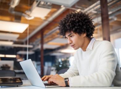 5 pontos de atenção sobre a responsabilidade trabalhista em 2021