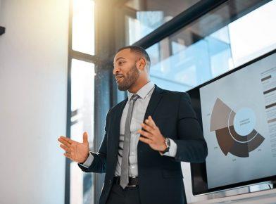 Liderar na era digital: desafios, competências e expectativas