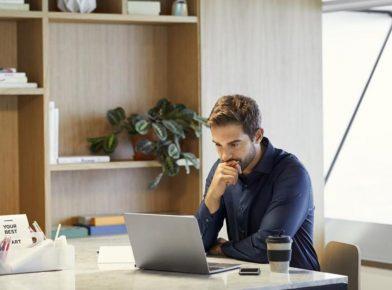 Simplificação das regras trabalhistas: a que a gestão de pessoas deve se atentar