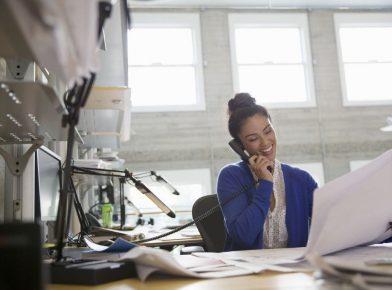 Qual o papel da área de gestão de pessoas na inclusão feminina nas empresas?