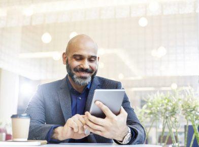 5 benefícios do autoatendimento e experiência do colaborador