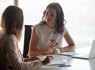 5 principais erros na gestão de pessoas em pequenas e médias empresas