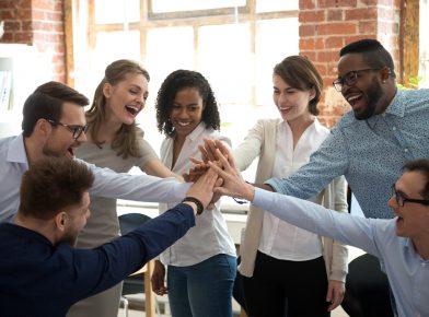 Boas práticas de RH: 3 iniciativas da MSD que aumentaram o engajamento dos colaboradores