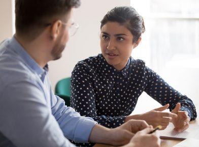 6 iniciativas para promover a saúde mental do trabalhador na sua empresa