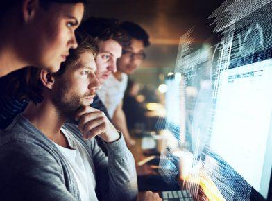 Como o RH pode acelerar a transformação digital nas empresas?