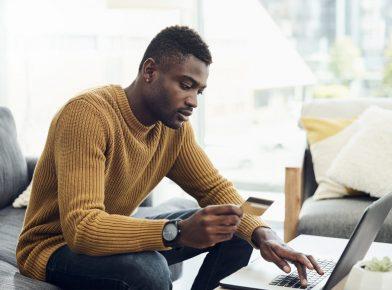 Além do salário: por que dispor de um bom plano de benefícios é crucial para atrair e reter talentos