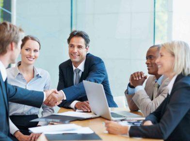 Terceirização de RH: 5 sinais de que sua empresa precisa investir neste modelo