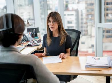 3 fatores fundamentais para sua empresa começar a inovar no RH