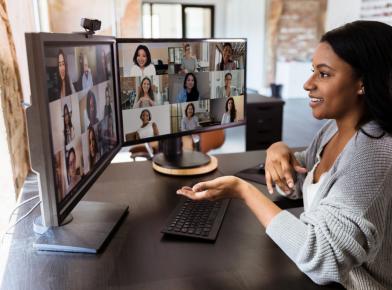 Cultura digital e liderança humanizada: é possível conciliar?