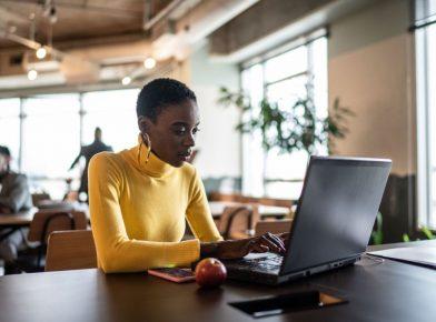 Folha de pagamento em pequenas e médias empresas: 4 pontos de atenção