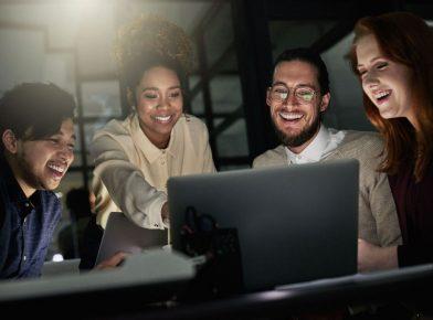 Cultura de inovação: 4 dicas para potencializar RHs de empresas de qualquer tamanho