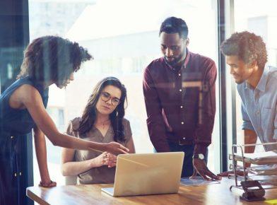 Desafios da transformação digital nas empresas: quais devem ser os primeiros passos?