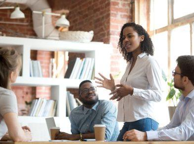Como desenvolver soft skills: 6 dicas para seu RH investir nos colaboradores