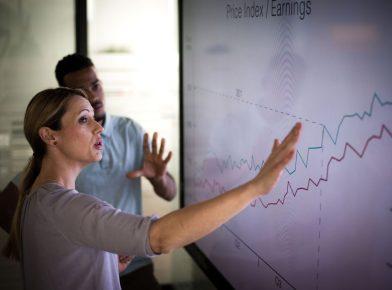RH estratégico: como a gestão de pessoas pode gerar lucro?