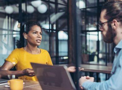 Os motivos mais críticos para a alta rotatividade nas empresas e o que o RH deve fazer para superá-los