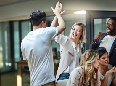 Benefícios corporativos: como se adaptar às necessidades dos colaboradores?